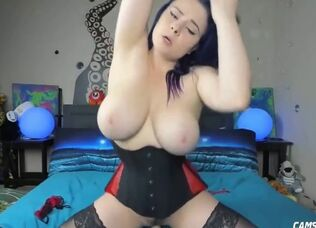 Hot sexy stripping